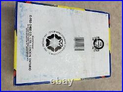 1984 O-Pee-Chee Baseball Original Box 36 pack Don Mattingly RC rookie card RARE