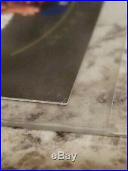 1993 SP Foil Derek Jeter ROOKIE RC #279 NM/ MINT Rare HIGHER GRADE! Upper Deck