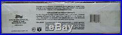 1993 Topps Baseball Card Set Exclusive to Florida Marlins BB Club RARE JETER RC