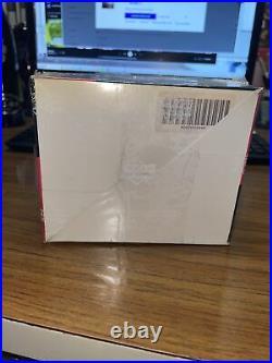 2001 Upper Deck Rare Hard To Find Box Sealed Jersey Cards Ken Griffey Jr
