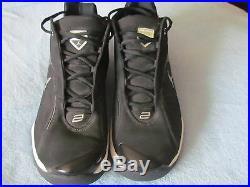 20% OFF DEREK JETER Jumpman Jordans Hightop Sneakers SZ 10.5 Never Worn Rare