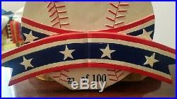 Derek Jeter 36 Giant Bobblehead RARE FIND 1 of 100 made