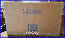 RARE 12 Box lot Mint Sealed CASE 1992 Upper Deck Minor Baseball Jeter Rookie
