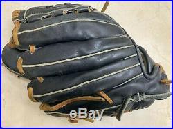 RARE Rawlings Pro Preferred PROSDJ2P 11.5 Fielders Glove RHT Derek Jeter